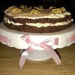 Ciasto marchewkowe - UWAGA uzależnia :)