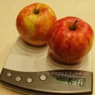 Jabłka zimą - Jak wpływają na odchudzanie?