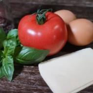 Dieta wegańska – czym się charakteryzuje i jakie są plusy i minusy jej stosowania