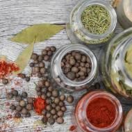 Mądra dieta, czyli roladki drobiowe z suszonymi pomidorami i serem feta