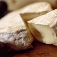 Camembert - najsłynniejszy francuski ser