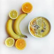 Wiosenne porządki w diecie - zrób pierwszy krok do zdrowego odżywiania