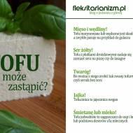 Tofu,Twój nowy przyjaciel w menu