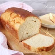 Chlebki tostowe maślane
