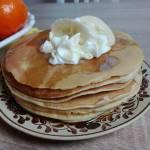 Placki,naleśniki-pancakes-pychotka
