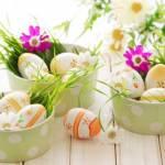 Życzenia na Wielkanoc od Aleex