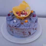 WIELKANOCNY TORT