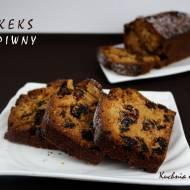 Keks piwny