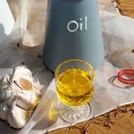 Domowy olej czosnkowy (2 sposoby)