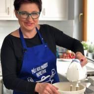 Gotowanie z Poltino - śląski deser szpajza