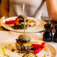 Chodźmy do Restauracji Malarska 25 na Restaurant Week!