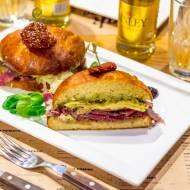 Chodźmy do Restauracji Steak N' Roll na Restaurant Week!