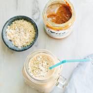 Pyszne i zdrowe smoothie