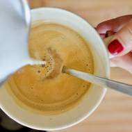 Kawa jak z kawiarni, a to tylko dobry ubijak do mleka.