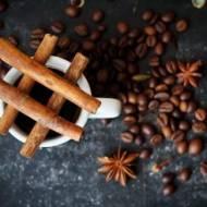 Kawa speciality – co to? Czy kawa speciality jest lepsza od kawy komercyjnej?