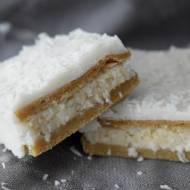 """Przepis #141 Wafle """"Princessa"""" - bez białego cukru"""