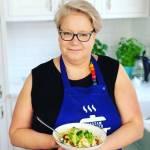 Gotowanie z Poltino i Szybki makaron z brokułami