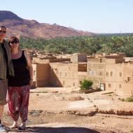 5 rzeczy, które warto zrobić w Maroko, ale nie ma ich w przewodniku