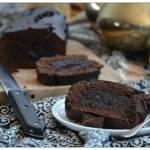 Bajeczne brownie o smaku espresso czyli Słodki Czwartek odc.152