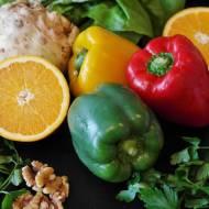 Dieta pudełkowa – wygodnie, smacznie i zdrowo