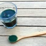 Spirulina – zastosowanie i właściwości odżywcze