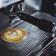Czy picie kawy jest zdrowe