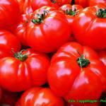 Chcesz być zdrowy(a) ? Pij sok pomidorowy !