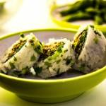 Różne rodzaje ryżu - który do sushi?