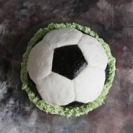 Tort - piłka nożna
