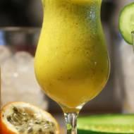 Lemoniada w 3 smakach