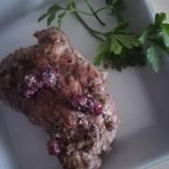 Roladki z piersi indyka na uroczysty obiad