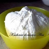 Serek jogurtowy labneh