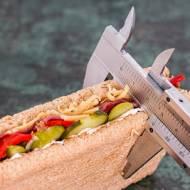 Skuteczna dieta - jak odchudzać się zdrowo?