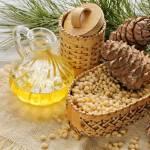 3 oleje roślinne – zdrowa kuchnia kluczem do dobrego samopoczucia!