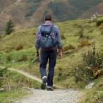 Od wycieczki po dom w Tarnoskich Górach