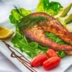 Grillowanie – bezpiecznie, zdrowo i smaczne