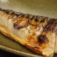 Propozycja na letnie śniadanie, czyli pasta z wędzonej makreli