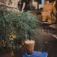Latte, macciatto, frape…Kawowy zawrót głowy