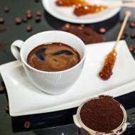 Ciekawostki o kawie, które warto znać