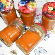 Ketchup bułgarski pełen smaków