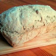Chleb żytni z foremki od POLSKIE MŁYNY