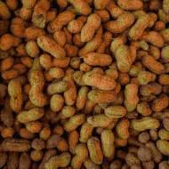 Orzechy arachidowe - nasiona z potencjałem