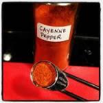 Coś na ostro – sprawdź pieprz cayenne