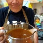 Karmelowa Małgorzata- sos toffi