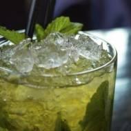 Mohito – najpopularniejszy drink na świecie