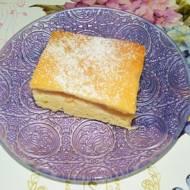 Jabłecznik według przepisu mojej Babci – apple pie recipe by my Grandmother – version 2