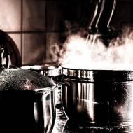 Urządzić kuchnię pod siebie