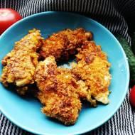 STRIPSY JAK Z KFC