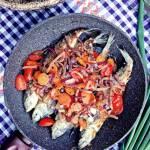 Sielawa - niedoceniona ryba na obiad