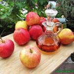 Likier ,, jesienna nuta ,, ( aromatyczny i smaczny ! ).
